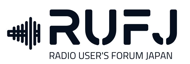 RUFJ Launch